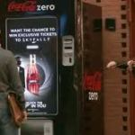Intel Intelligent Vending competition to seek out innovative projects for future vending machines