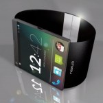 Google smartwatch made by LG reportedly in the works