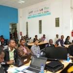 Nailab Bootcamp