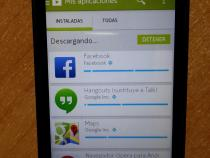 Nokia X gets Google apps 1
