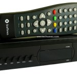 StarTimes PayTV coverage in Kenya now Stands at 80% of the country