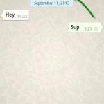 WhatsApp-Last-Seen