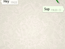 WhatsApp-Last-Seen