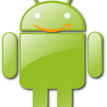android-with-amazon-smile