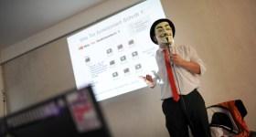 auch-im-echten-leben-anonym-dag-spricht-auf-der-crypto-party