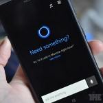 Cortana, a Personal Digital Assistant That's Soon to Be on All Windows Phone 8.1 devices