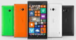 Lumia 930 and Lumia 630 Renders Leak Ahead of Microsoft Build