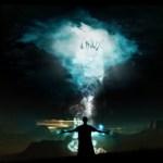 linux_cloud_wallpaper-wide