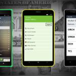 top 3 apps-640