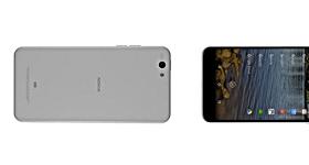 Nokia C1 3