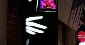 LG G Flex 2 CES banner - leaked 2