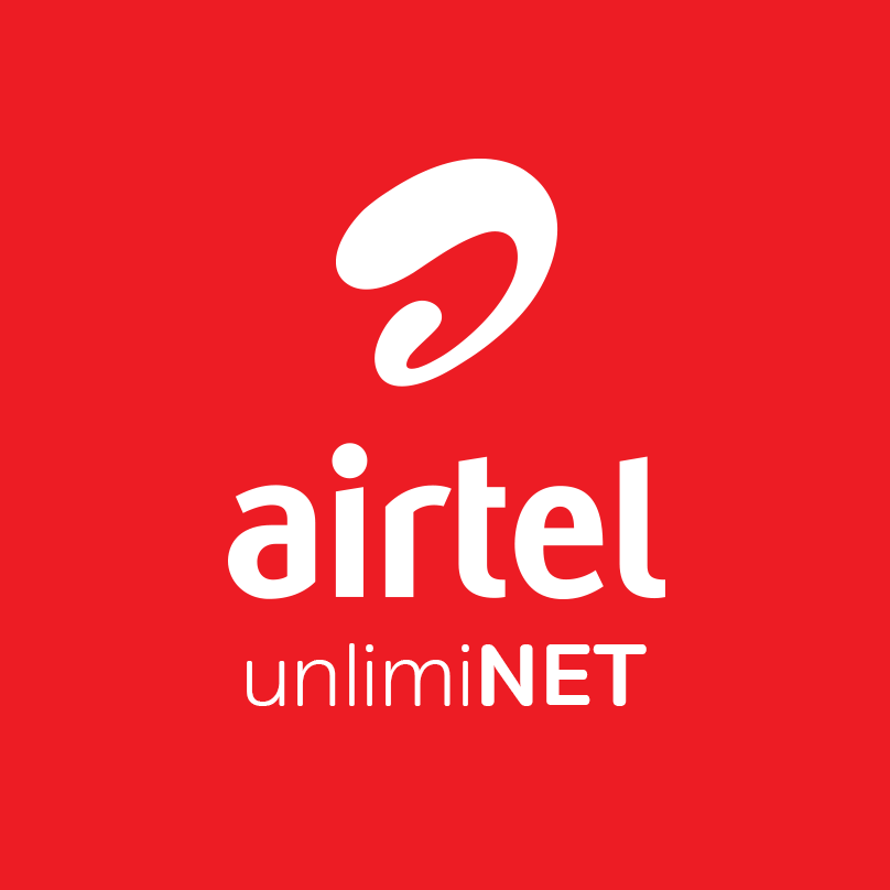 Airtel Logo Png Airtel Unliminet 2 Png Resize