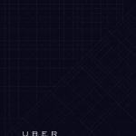 Uber Home
