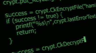 code - shutterstock Techweez