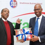 SBS Fellowship