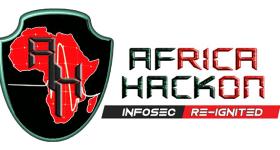 africa hackon 2015