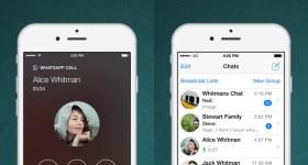 New Whatsapp update (ver 2.12.5)1