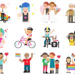 facebook-pride-emoji