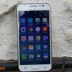 Samsung_Galaxy_J5_9