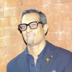 Mi-Fone CEO Alpesh Patel