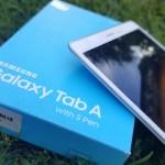 Galaxy_Tab_A_18