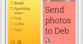 Google_Keep_for_iPhone