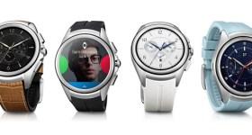 LG_Urbane_watch