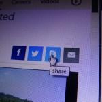 Skype for Websites