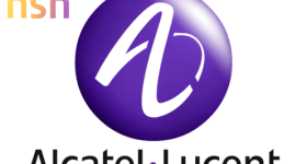alcatel-lucent-nokia-nsn-merger