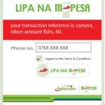 lipa_na_mpesa lframe