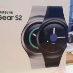 Samsung_Gear_S2_Launch_Nairobi_1
