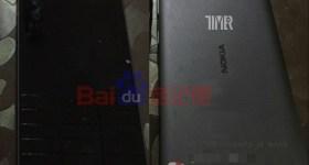 Nokia-leak-1
