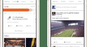 screenshot-1-matchup-and-friends