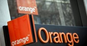 orange-telecom