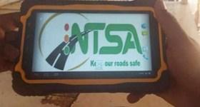 NTSA KENYA