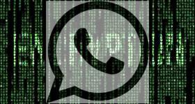 whatsapp will encrypt voice calls