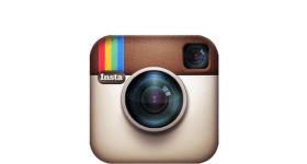 keep instagram chronological