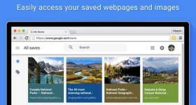 Google_Save