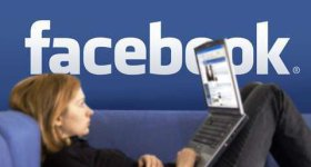 facebook-is-the-most-trusted23