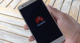 Huawei_GR5_25