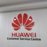 Huawei_Sevice_Centre