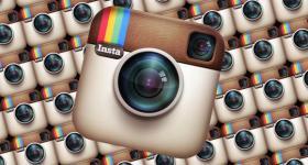 Instagram-312