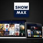 ShowMax1