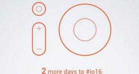 Xiaomi_Google_I-O-2016