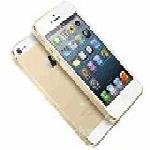 Apple Announced iPhone 5S model