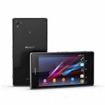 Sony Unveils Sony Xperia Z1 AKA Honami with 20.7MP Camera