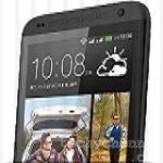 HTC Announced New DUAL SIM Desire 601,700 and 501 in Taiwan