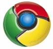 chrome_logo_thumb