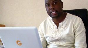 Munyaradzi Gwatidzo, G-Holdings CEO