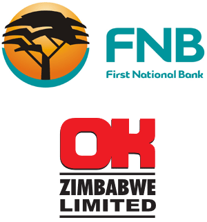 FNB, Ok Zimbabwe